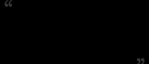 carlos-pareja-capaes