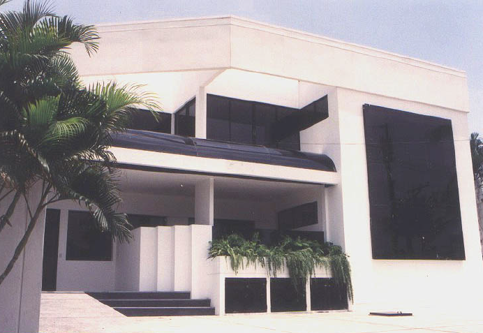 condominio-adriana-vna