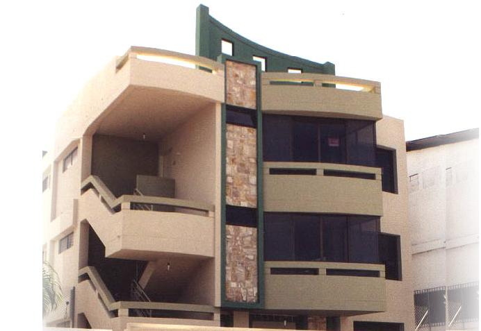 condominio-lucia-vna