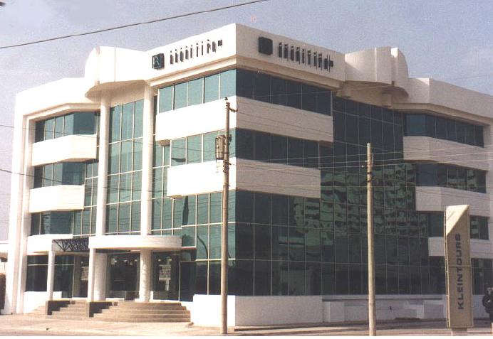 edificio-arquetipo-II-vna