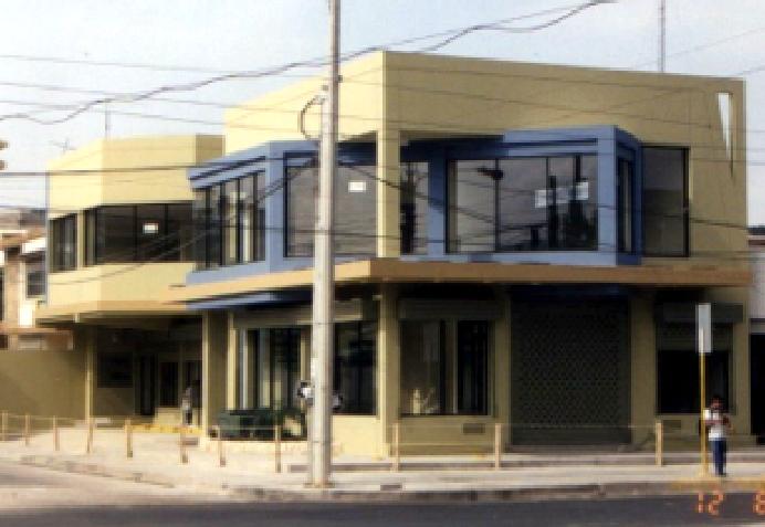 edificio-ascorp-200-vna-1