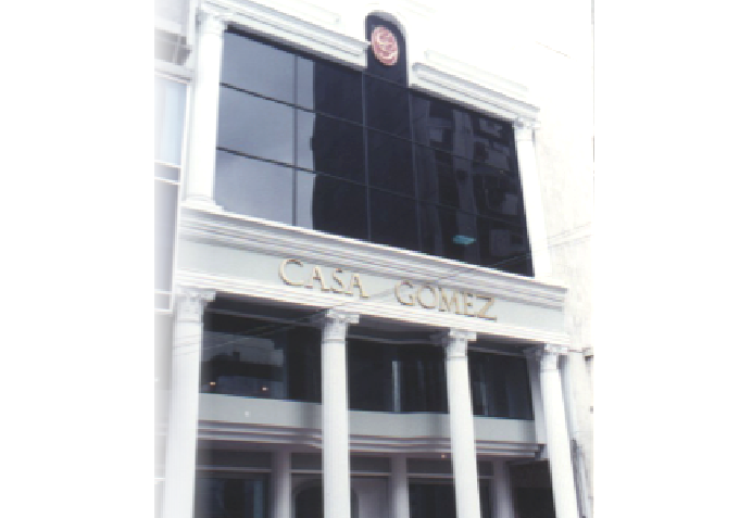 edificio-casa-gomez-vna