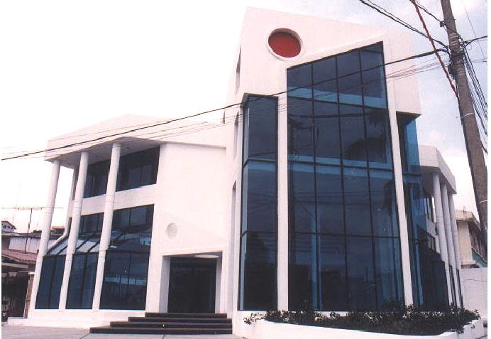 edificio-conecel-vna