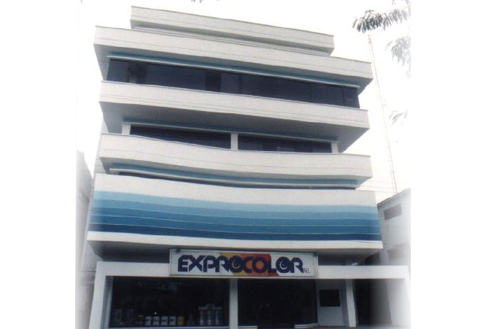 edificio-demetrio-aguilera-malta-vna-2