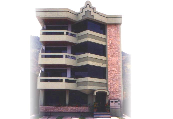 edificio-el-principe-vna