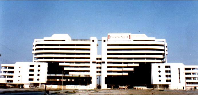edificio-torres-del-norte-vna