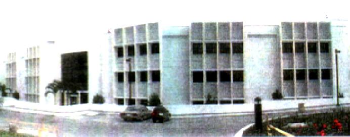edificio-vivienda-iglesia-jesucristo-ultimos-dias-vna-1