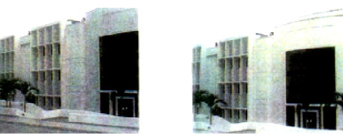 edificio-vivienda-iglesia-jesucristo-ultimos-dias-vna-2