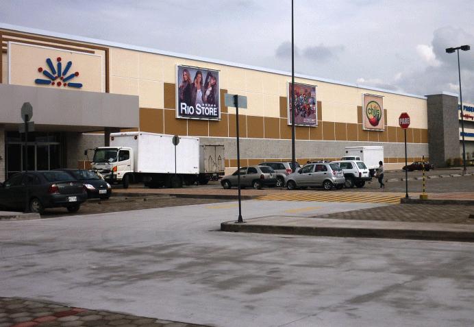 el-paseo-shoping-vna-riobamba2