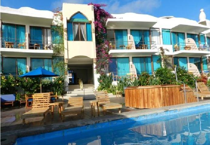 hotel-galapagos-sol-mar-vna-3