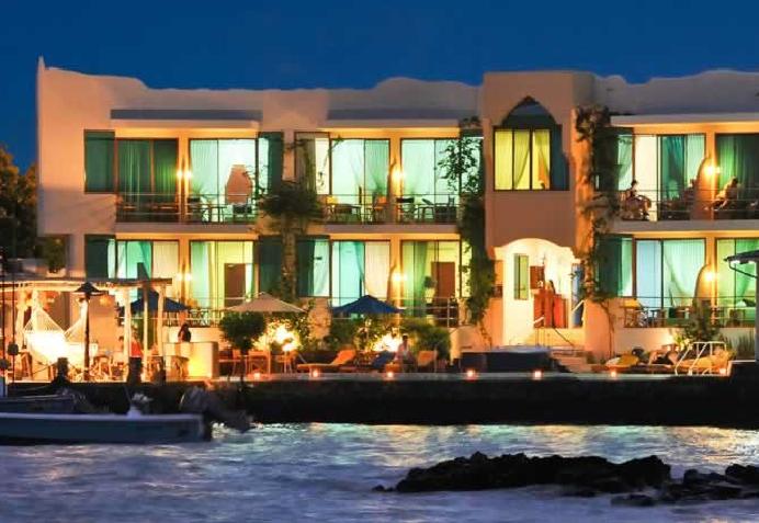 hotel-galapagos-sol-mar-vna-4