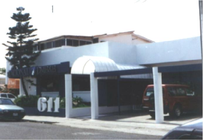 oficinas-creacional-cia-publicidad-vna