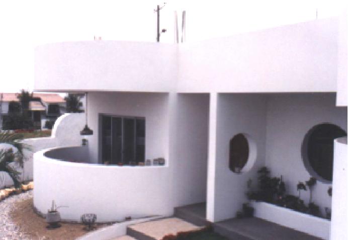 residencia-ana-maria-otero-vna-1