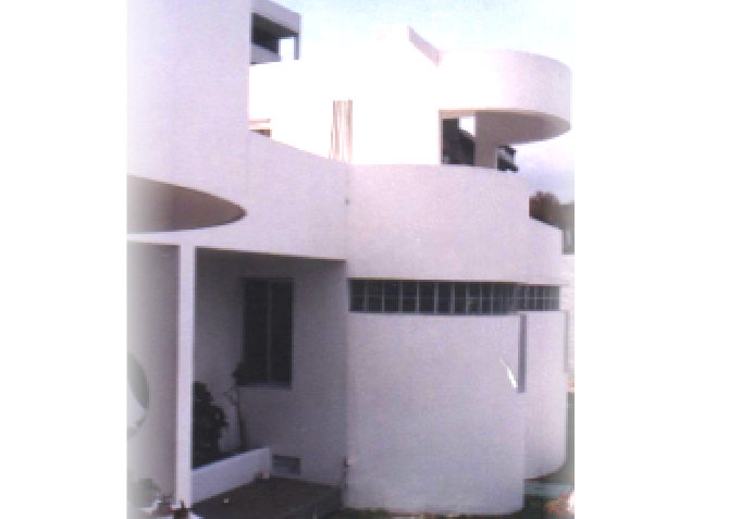 residencia-ana-maria-otero-vna-2