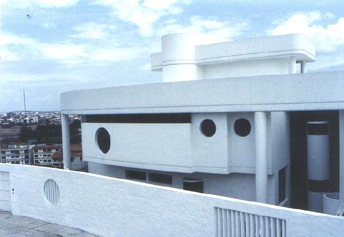 residencia-arq-anineke-sassen-ve-vna-1