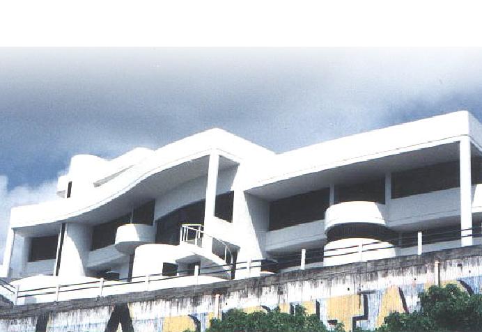 residencia-arq-anineke-sassen-ve-vna-2