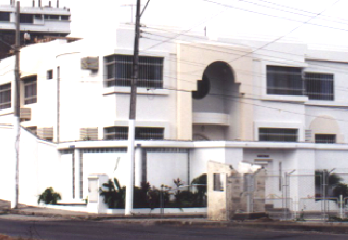 residencia-ing-walter-leon-vna