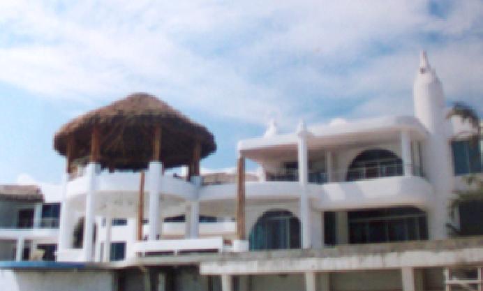 residencia-invercorp-sa-vna-2