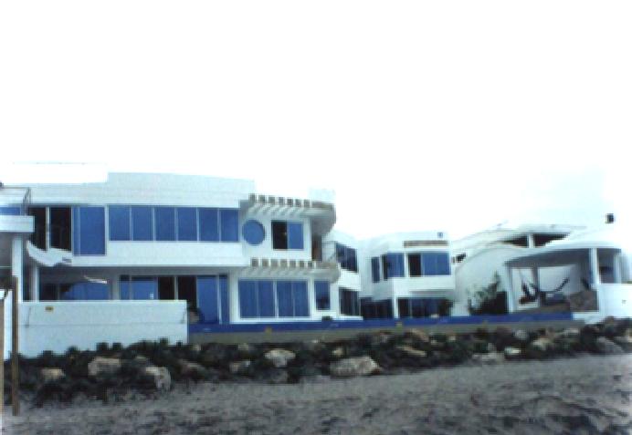 residencia-pallas-corp-sa-vna-2