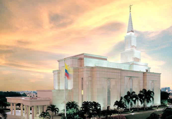 templo-iglesia-jesucristo-ultimos-dias-vna