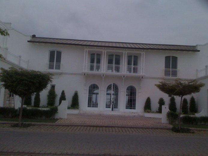 casa-lago-vna-3