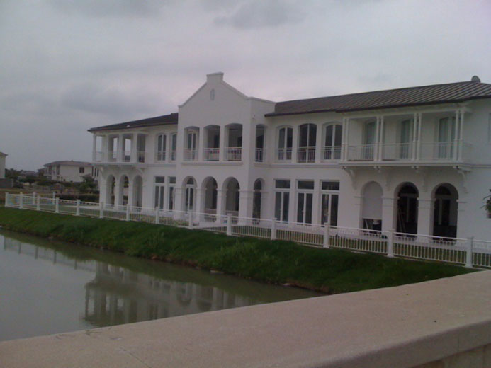 casa-lago-vna-4