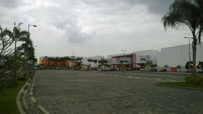 ciudad-comercial-el-dorado-vna-6